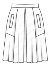 BD6386-line2