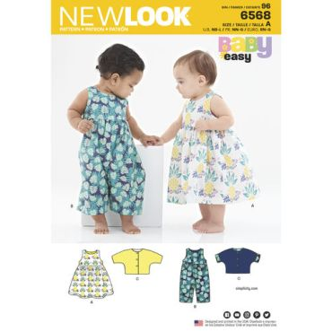 new-look-baby-sportswear-pattern-6568-envelope-front