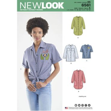 new-look-button-front-shirt-pattern-6561-envelope-front