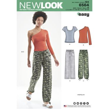 new-look-cargo-pants-pattern-6564-envelope-front