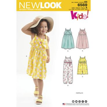 new-look-childs-sundress-pattern-6569-envelope-front