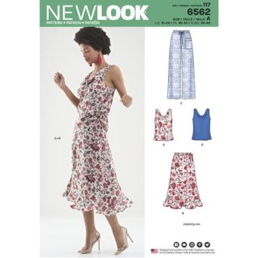 new-look-cowl-top-pattern-6562-envelope-front