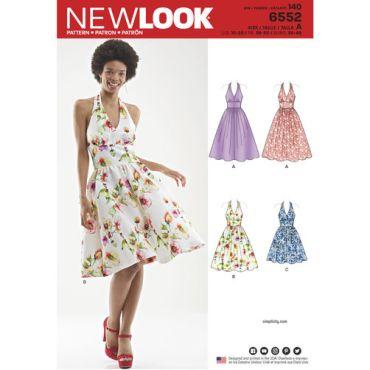 new-look-halter-dress-pattern-6552-envelope-front