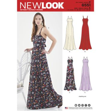 new-look-maxi-dress-pattern-6551-envelope-front