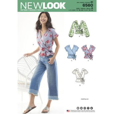 new-look-ruffle-top-pattern-6560-envelope-front