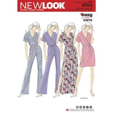 new-look-wrap-jumpsuit-dress-pattern-6554-envelope-front
