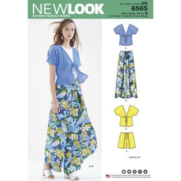 new-look-wrap-pant-pattern-6565-envelope-front