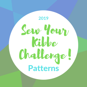 Sew Your Kibbe Challenge: Soft Natural Capsule Examples