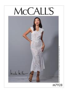 McCall's Spring 2019
